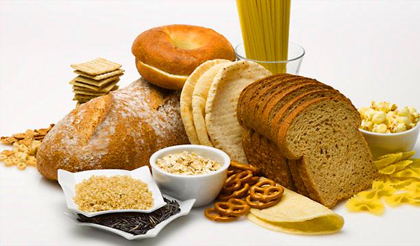 Dieta senza glutine, come orientarsi